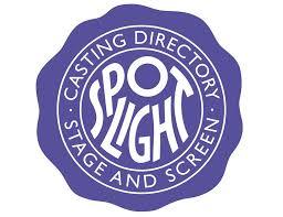 Spotlight Casting Directory Logo